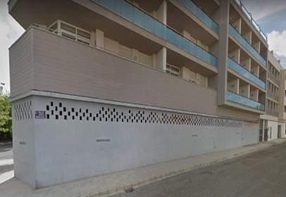 Commercial space in calle de Jorge Manrique, nº 23